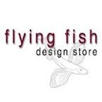 Flying Fish Design Store